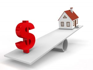 Selling Your Home – Pricing the House to Sell