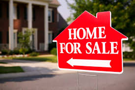 Selling Your Home – Disclosure