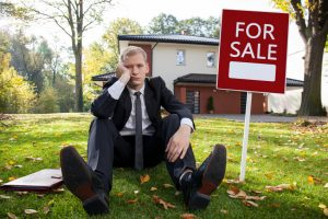 Selling Your Home – Selling at a Loss