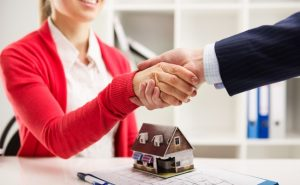 Selling Your Home – Negotiating
