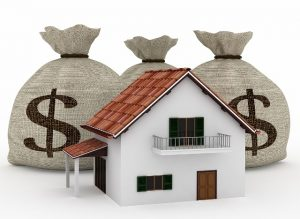 Selling Your Home – Property Taxes