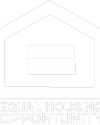 logo_equal_housing_footer