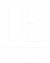 realtor-logo-white-png-4